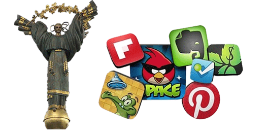 freedom apk official link